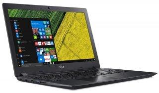 Acer Aspire 3 - A315-51-38V8