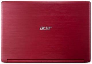 Acer Aspire 3 - A315-53G-505J