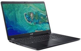 Acer Aspire 5 - A515-52G-56WJ
