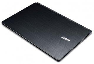 Acer Travelmate P238-G2-M-59PE
