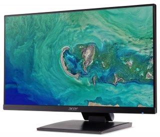 "Acer UT241Ybmiuzx 23,8"" Monitor"