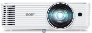 Acer S1386WH DLP 3D Projektor