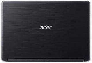 Acer Aspire 3 - A315-53G-33AP