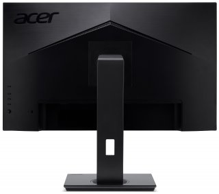 Acer B247Ybmiprx Monitor 24""
