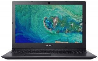 Acer Aspire 3 - A315-53G-50F4
