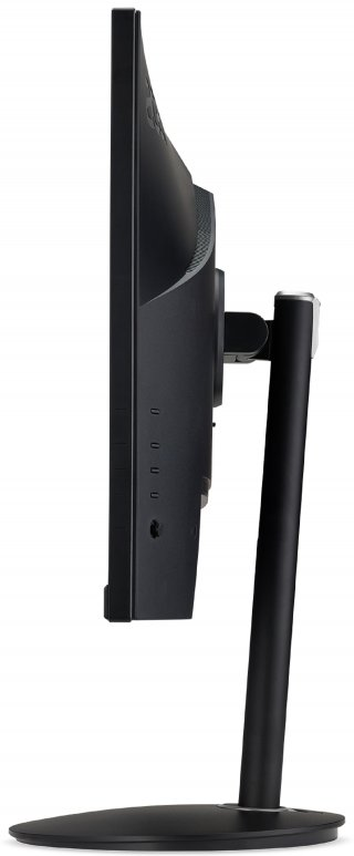 "Acer Nitro XF272UPbmiiprzx FreeSync Monitor 27"""