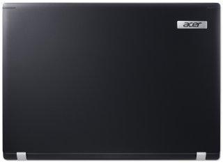 Acer TravelMate TMX3410-M-85AU