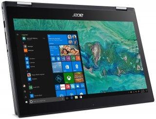 Acer Spin 5 - SP513-53N-59J0