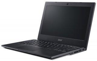 Acer TravelMate TMB118-M-C7XT