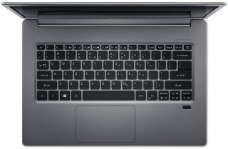 Acer Swift 5 Ultrabook - SF514-53T-731E