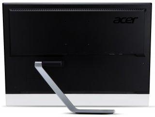 """Acer T272HLbmjjz VA Érintőképernyős 27"""""""