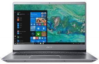 Acer Swift 3 Ultrabook - SF314-54-35LT