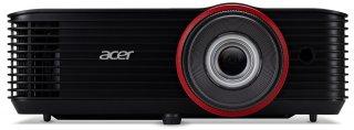 Acer Nitro G550 3D DLP Gaming Projektor