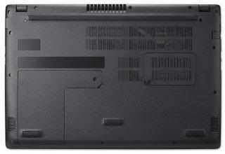 Acer Aspire 3 - A315-51-530P