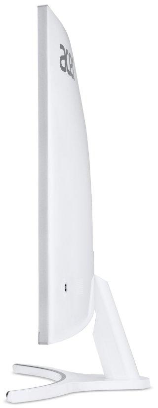 """Acer ED273Awidpx 27"""" Hajlított Monitor"""