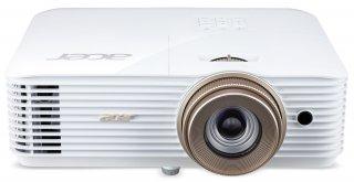 Acer V6520 3D DLP Projektor