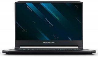Acer Predator Triton 500 - PT515-51-729N