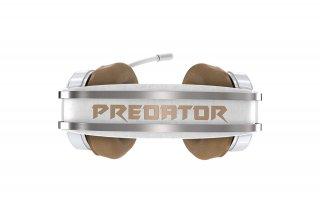 Acer Predator Galea 300 Fehér Gamer Headset