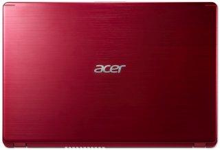 Acer Aspire 5 - A515-52G-541H