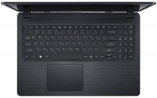 Acer Aspire 5 - A515-52KG-34NK
