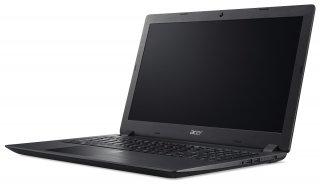 Acer Aspire 3 - A315-21G-64X2