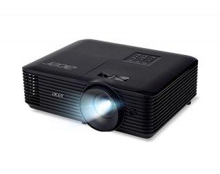 Acer X1126AH DLP 3D Projektor