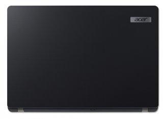 Acer Travelmate TMP215-51-32N4