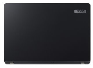 Acer Travelmate TMP215-51-59D7_1
