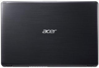 Acer Aspire 5 - A515-52G-53QN