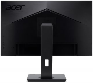 Acer B247Ybmiprzx Monitor 24""