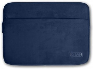 "Port Designs Milano notebook sleeve 13,3""-14"" kék"