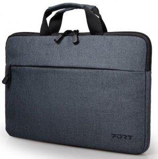 "Port Designs Belize TL notebook táska, 15,6"", szürke"