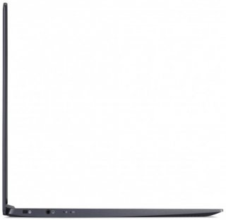 Acer TravelMate TMX514-51-50MX