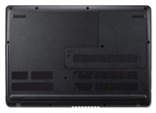 Acer Travelmate TMP215-51-58LQ