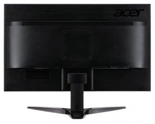 """Acer KG271UAbmiipx FreeSync Monitor 27"""""""
