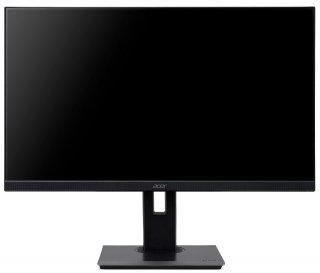 "Acer Monitor 27"" B277Ubmiipprzx"