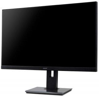 "Acer Monitor 27"" B277Kbmiipprzx"