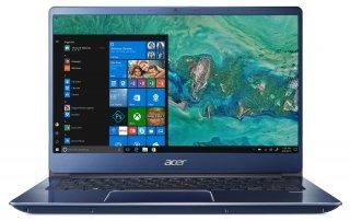 Acer Swift 3 Ultrabook - SF314-56-346X