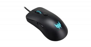 Acer Predator Cestus 310 Gamer Egér (PMW920)