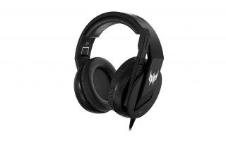 Acer Predator Galea 311 Gaming Headset Fekete (PHW910)