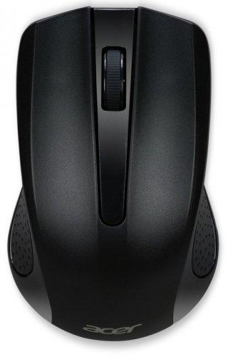 Acer AMR 910 Wireless egér fekete