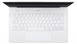 Acer Swift 7 SF714-52T-741M_balról