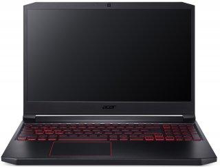 Acer Nitro 7 - AN715-51-78Y5