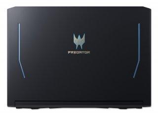 Acer Predator Helios 700 - PH717-71-93FP