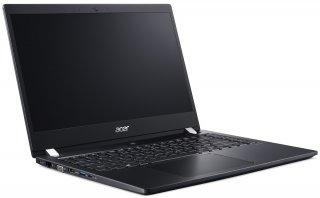 Acer TravelMate TMX3410-M-3867
