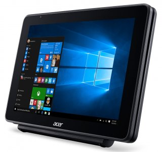 Acer One 10 - S1003-11PX