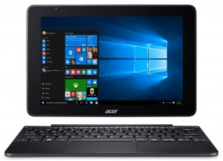 Acer One 10 - S1003-11PX_1