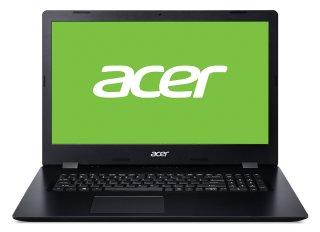 Acer Aspire 3 - A317-51G-30XW