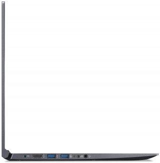 Acer Aspire 7 - A715-73G-55V9