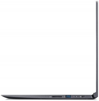 Acer Aspire 7 - A715-73G-565S